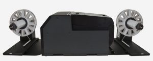roll-to-roll-epson-c6000-system